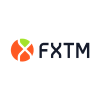 FXTM Review 2021: Scam or Safe? Detailed Overview