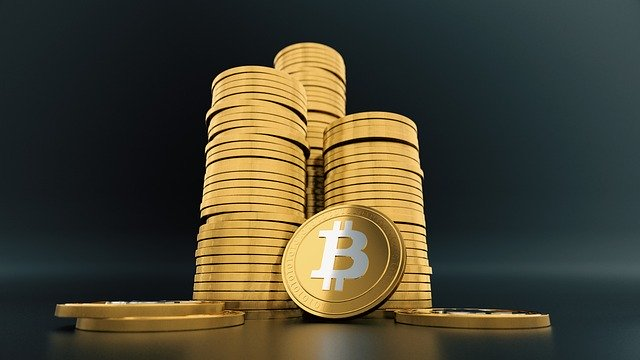 A Must-Read Guide Before Investing in Bitcoin
