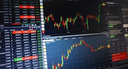 10 Top CFD Trading Strategies for Every Trader