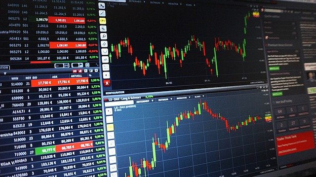 10 Top CFD Trading Strategies