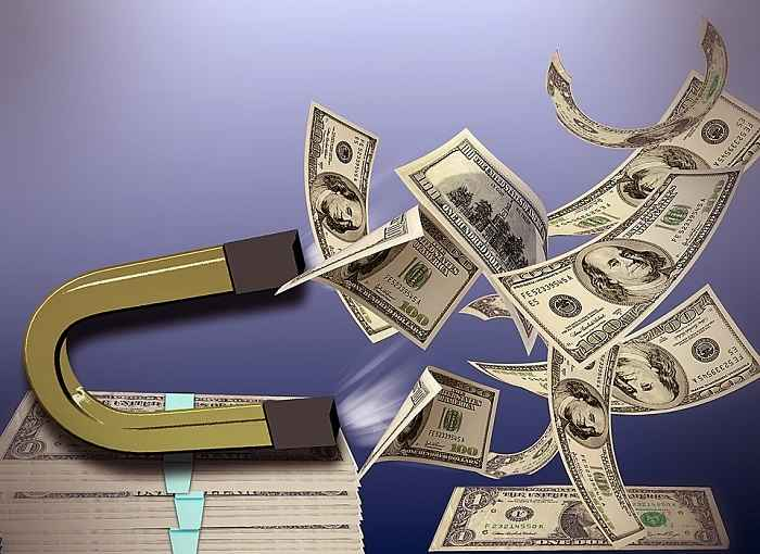 Role of The US Dollar Index in Forex Trading