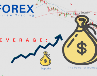 A Guide on Forex Leverage: All you Need to know About
