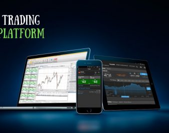 Top Trading Platform for Futures Trading