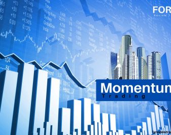 A Guide to Learning Momentum Trading