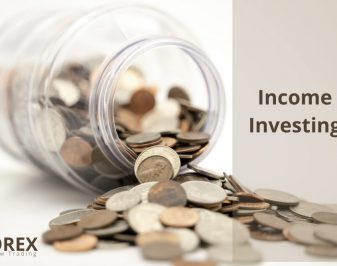 A Guide to income Investing