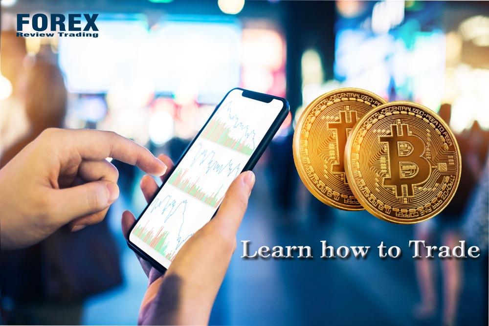 guadagna bitcoin di trading di denaro