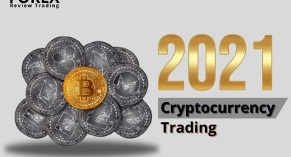 Cryptocurrency Trading 2021: Tutorial to Learn the Basics and Advanced Tips