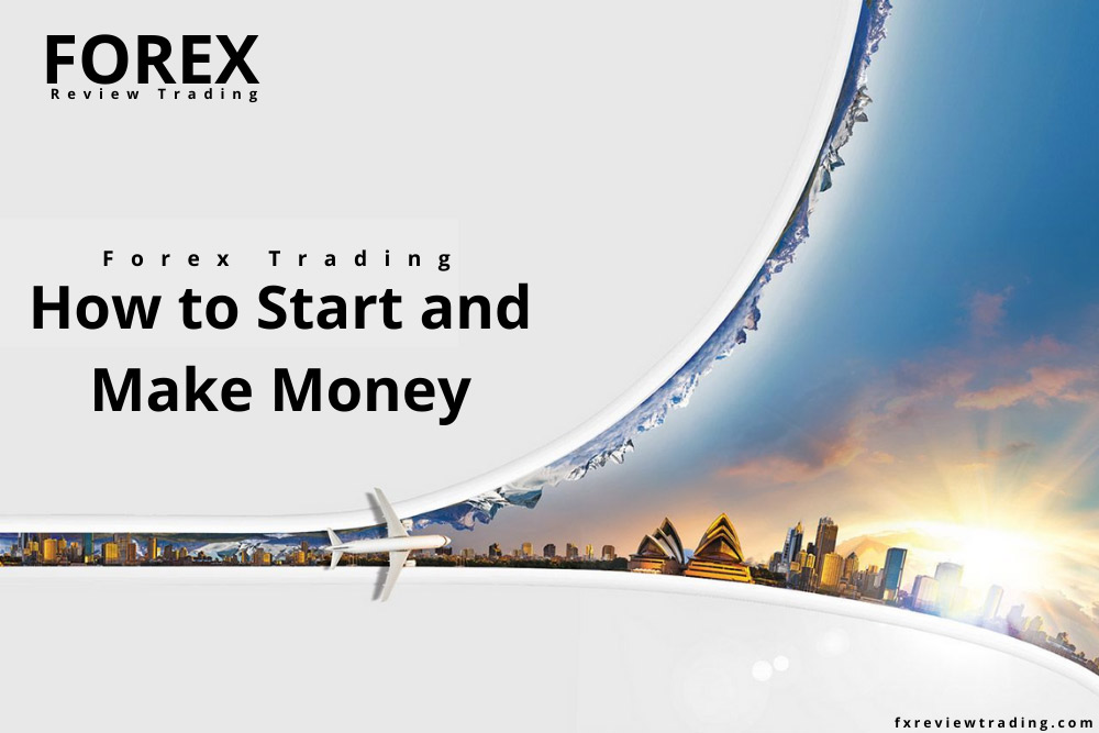 Forex-Trading-tutorials_-How-to-start-and-make-money-(1)