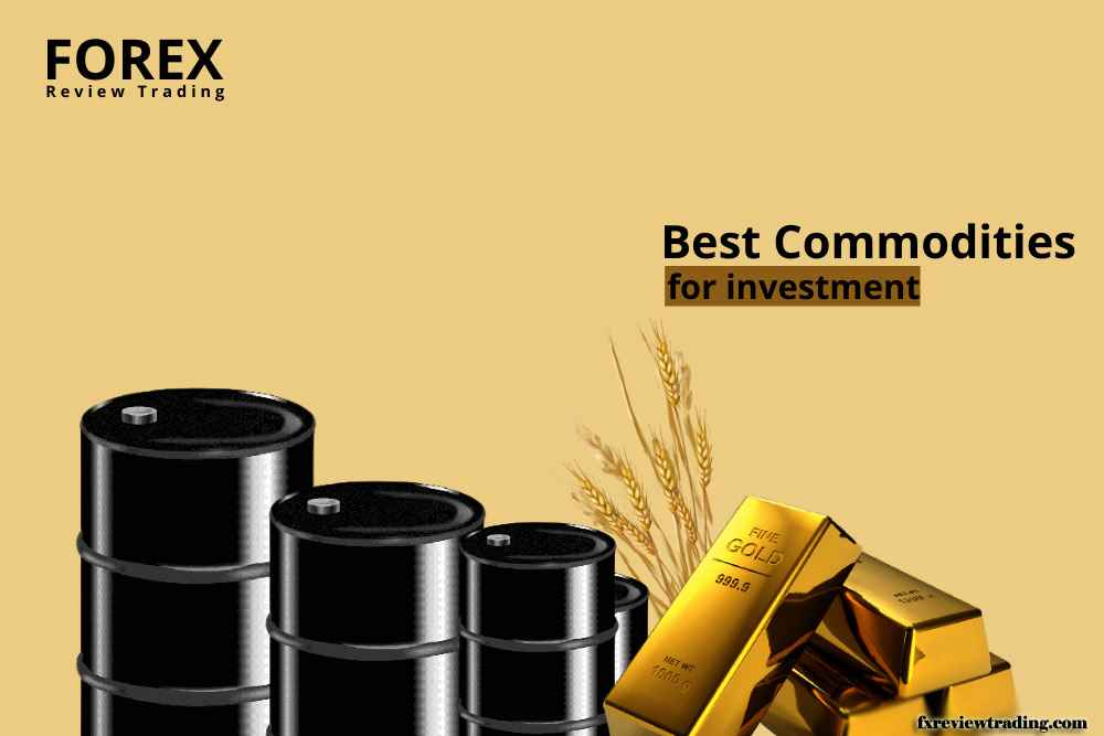 Know-about-the-best-commodities-for-investment-in-2021