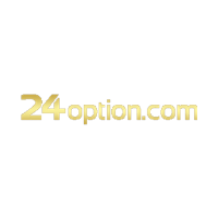 24Option Review 2021: Scam or Safe? Detailed Overview