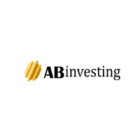 ABinvesting Review 2021: All you need to know about the broker