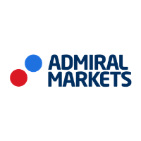 Admiral Markets Review 2021: Is the broker legitimate?