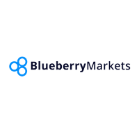 Blueberry Markets Review 2021: Is the broker authentic?