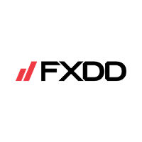 FXDD Review 2021: Scam or safe?