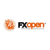 FXOpen Review 2021: Is the broker legitimate?