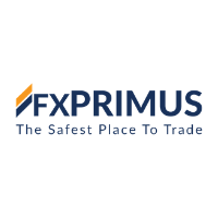 FXPrimus Review 2021: Is the broker legitimate?