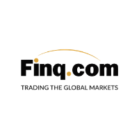 Finq review 2021: The broker offering limited services