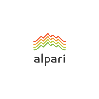 Alpari Review 2021: Reasons to not trade with the broker