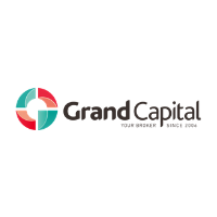 Grand Capital Review 2021 :  Scam or not?
