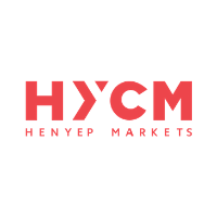 HYCM review 2021: think well before you invest.
