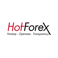 HotForex Review 2021: Scam or safe?
