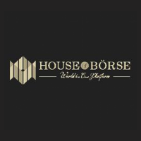 House of Borse review 2021: Not a trader's broker