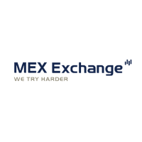 Mex Exchange Review 2021 : Is the broker right for your trading career?