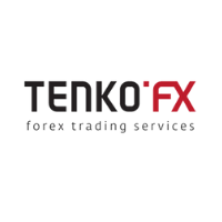 TenkoFX Review 2021 : Is Scam the new safe?
