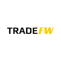 TradeFw Review 2021: Scam or Safe? Detailed Overview