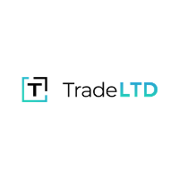 TradeLTD Review: Reasons to not invest with the broker