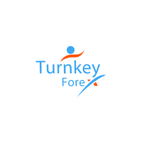 Turnkey Review 2021: Think twice before investing with the firm