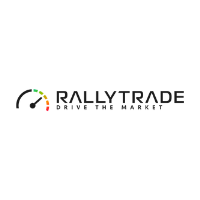 Rally trade review 2021: The broker offering poor services