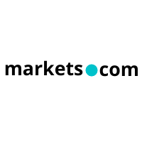 MarketsX review 2021: Do not make any choice in a hurry