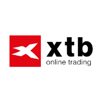 XTB Review 2021: Scam or Safe? Detailed Overview