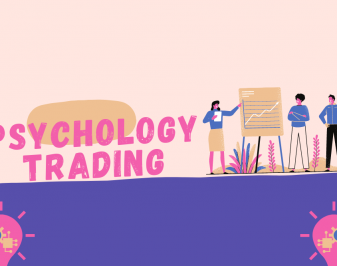 Psychological Trading: Types of Emotions While Investing