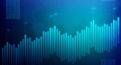Best Stock Trading Platforms In UK 2021