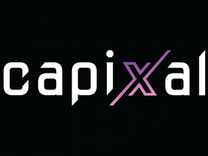 Capixal Review 2021