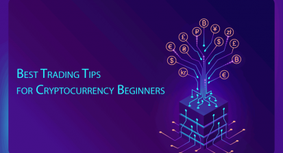 Best Trading Tips for Cryptocurrency Beginners 2021