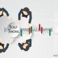 Scalp Trading Guide: Earn Benefits In Financial Markets