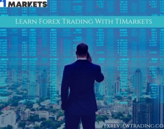 Learn Forex Trading With T1Markets