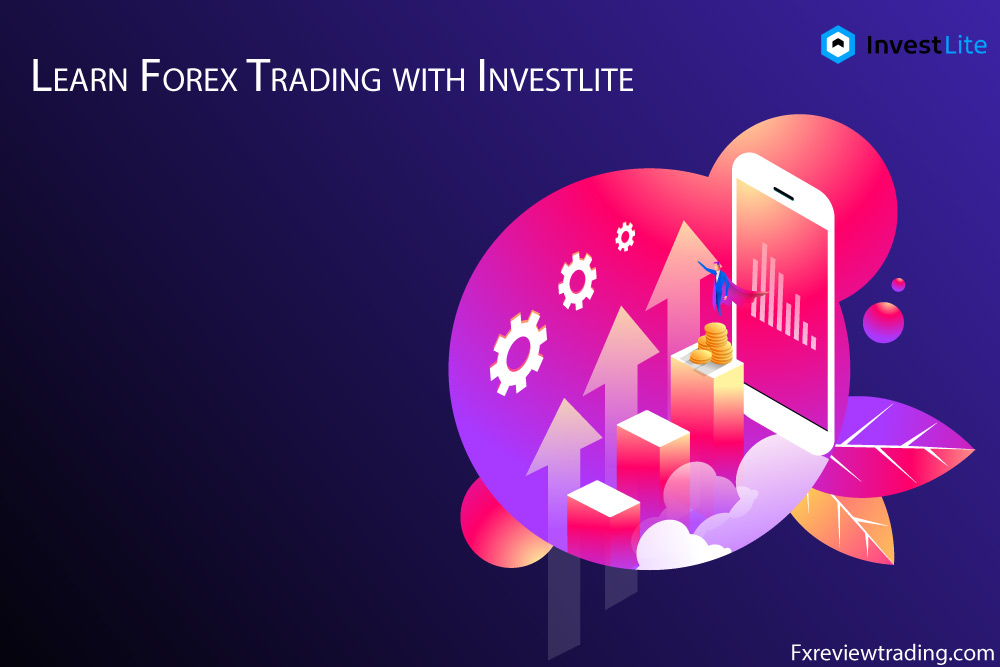 Learn-Forex-Trading-with-Investlite