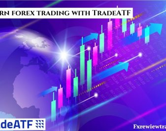 Learn Forex Trading With Global TradeATF