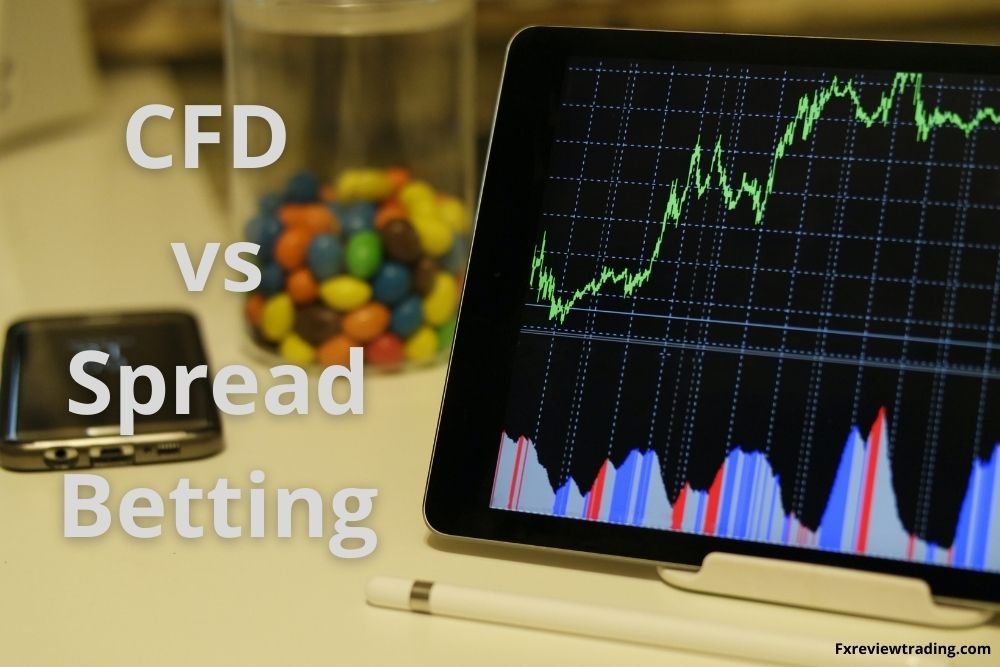 CFD-vs-Spread-betting