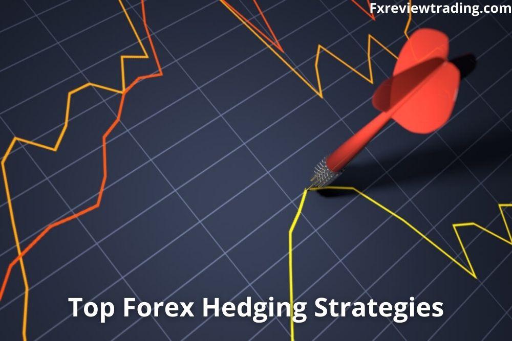 forex hedging strategies