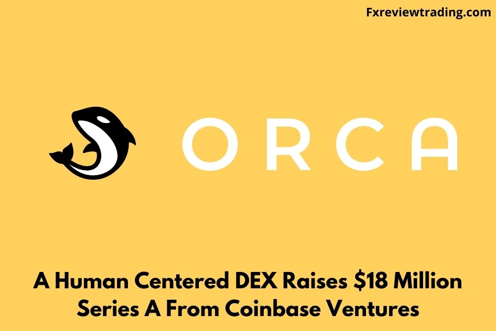 A Human Centered DEX Raises $18 Million Series A From Coinbase Ventures